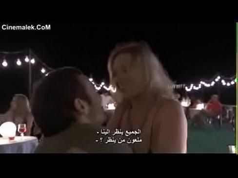 فيلم افلام سكس نيك بطلته مصريةلاتكتفي من الجنس تحب الزب مترجم