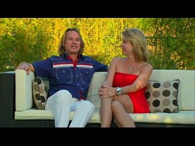 فيلم الافلام سكس نيك المثير جدا BigTit Lovers XXX DVDRip