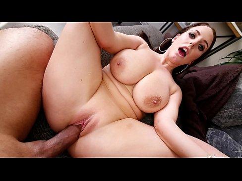 أجمل جسد ممكن تشاهد يتناك بكل أنواع الجنس !! HD