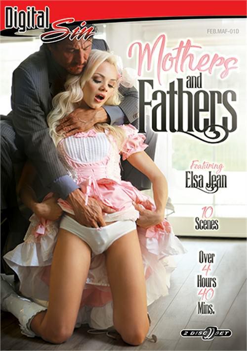 افلام افلام سكس نيك الأمهات والآباء Mothers And Fathers