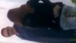 راجل عجوز قوي من مرسى مطروح زانق بنت شرموطة قد حفيدته وعما يدقر فيها والسواق بتاعه بيصوره من غير علمه افلام افلام سكس نيك مصري افل