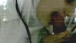 ممرضة مصرية محجبة تمص زبر الدكتور افلام افلام سكس نيك مصري نيك مصري افلام سكس نيك ممرضة افلام سكس نيك عربى افلام سكس نيك في المستشفى