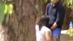 افلام سكس نيك عربي طالبة تونسية تمص زبر زميلها في حديقة الجامعة مقاطع افلام سكس نيك عربى نيك عربي
