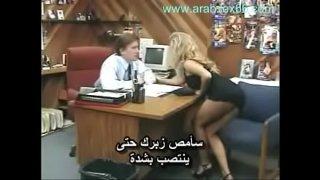 شاب ينيك امه مترجم ام تعلم ابنها العادة السرية وتمارس الجنس معه