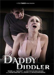 افلام افلام سكس نيك نيك عنيف Daddy Diddler (2018)