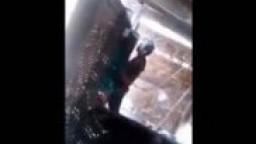 مقطع افلام سكس نيك مصري جديد ولية شرموطة متجوزة جايبة شاب صغير ينيكها افلام نيك مصري جديدة
