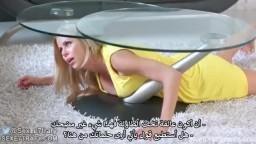بزاز امي الكبيرة افلام سكس نيك محارم مترجم عربي نيك محارم مترجم عربي