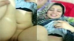 افلام سكس نيك مصرى بنت مراهقة ترقص ملط في الحمام على اغاني شعبية رقص افلام سكس نيكي مصرى عاري