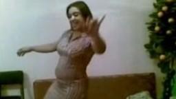 افلام سكس نيك مصرى محجبة طيزها كبيرة تركب زبر عيل قد ولادها افلام سكس نيك محجبات مصريات نيك محجبة مصريه